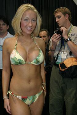 bikinijustinsmall.jpg