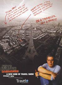 bourdian2.jpg