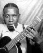 robert.johnson.capo.jpg