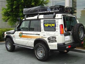 spamsmall.jpg