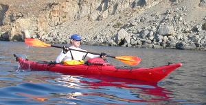 kayakshot.jpg