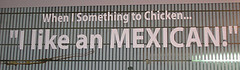 mexicanchicken.jpg