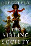 siblingsociety.jpg