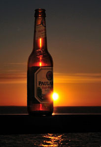 Paulaner_by_christian_senger_flickr