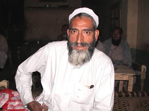 Sikander (Besham, Pakistan)