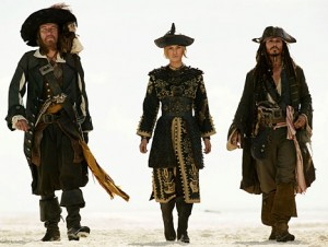 pirates-of-the-caribbean-grouop