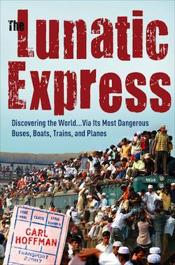 Lunatic_ExpressCover_250