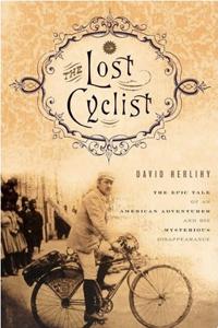 lostcyclist