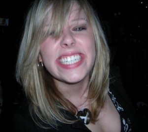 Lindsay Hogg