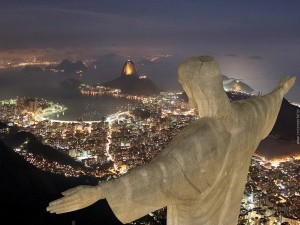 Christ_the_Redeemer_5