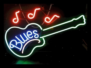 blues_guitar