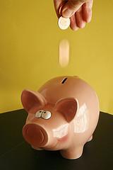 piggy_savings_bank_bay_alan cleaver_flicker