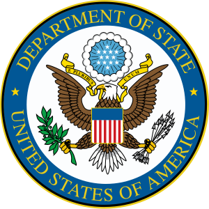 department-of-state-logo2