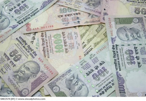 indian_currency_rupees_notes-500x347