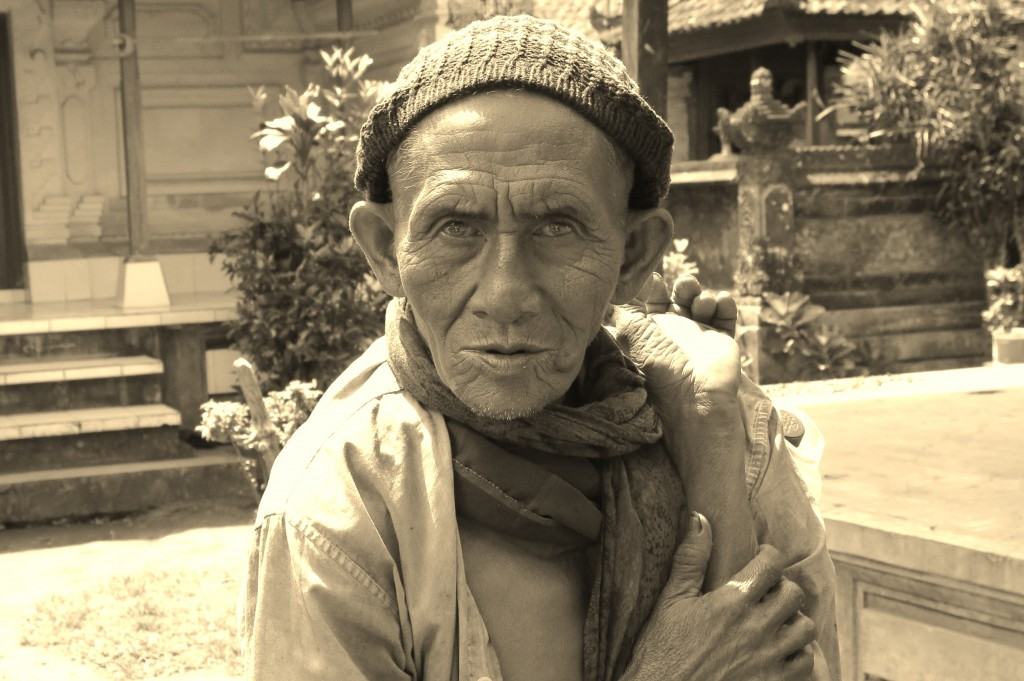 Bali 7.27-8.2.13 102