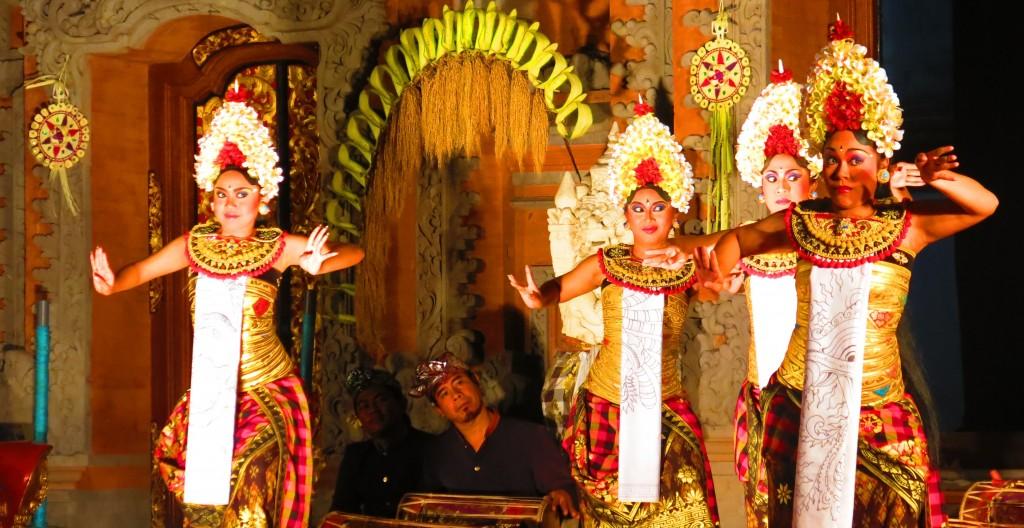 Bali 7.27-8.2.13 329