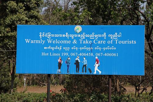 Myanmar_toursist