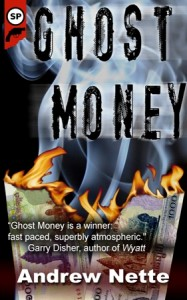 Ghost-Money-by-Andrew-Nette-