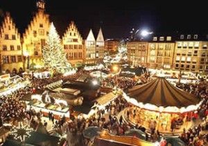 Christmas in Germany 2