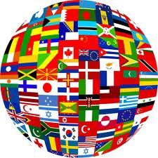 globe--flags