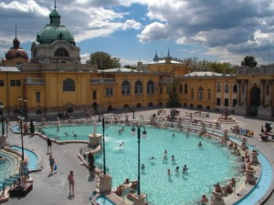 szechenyi_baths 3