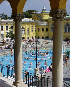 szechenyi_baths 4