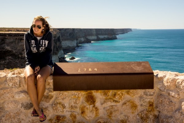great-australian-bight-southaustralia (Custom)