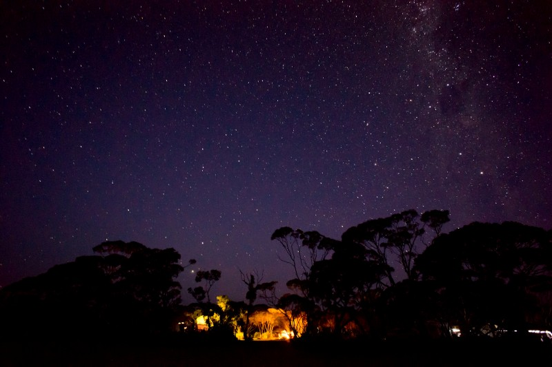 night-sky-nullarbor-southaustralia (Custom)