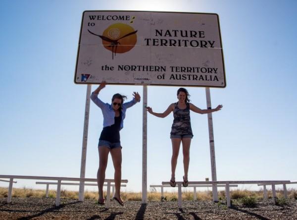 visiting-northern-territory