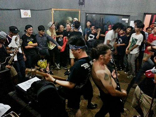 JakartaPunkMarcoFerrarese
