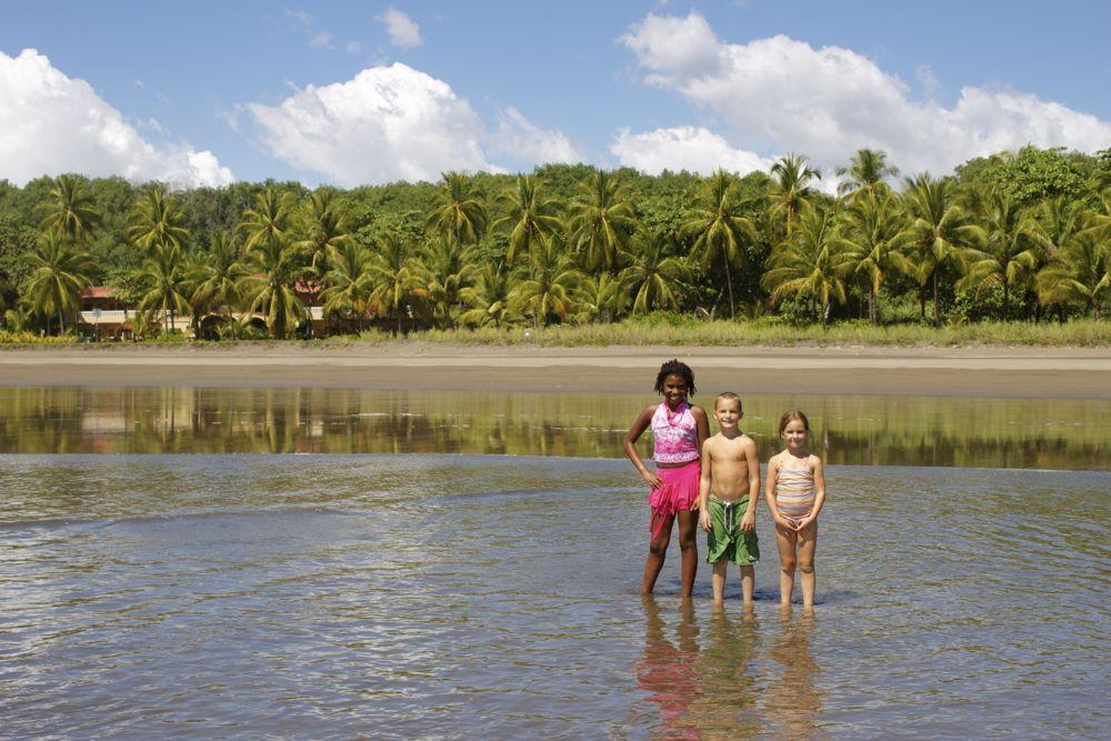 Playa Bejuco - 21