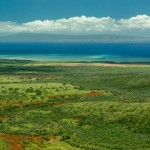flying-over-molokai-800