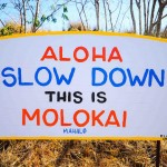 slow-down-molokai